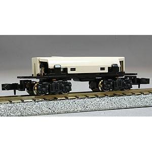 [鉄道模型]カトー KATO (Nゲージ) 11-105 Bトレインショーティー対応 小形車両用動力ユニット 通勤電車1 [KATO 11-105ユニット]【返品種別B】
