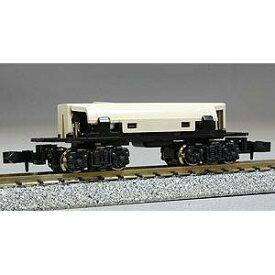 [鉄道模型]カトー (Nゲージ) 11-105 Bトレインショーティー対応 小形車両用動力ユニット 通勤電車1