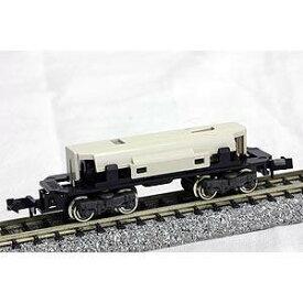 [鉄道模型]カトー (Nゲージ) 11-107 Bトレインショーティー対応 小形車両用動力ユニット 通勤電車2