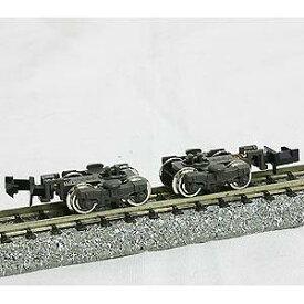 [鉄道模型]カトー (Nゲージ) 11-097 Bトレインショーティ対応 小形車両用台車 通勤電車2 2個入