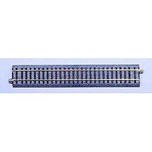 [鉄道模型]カトー KATO (HO) 2-160 HOユニトラック 直線線路227mm(2本入) [KATO 2-160S227]【返品種別B】