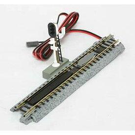 [鉄道模型]カトー (Nゲージ) 20-605 ユニトラック 3灯式自動信号機