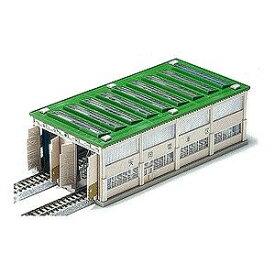 [鉄道模型]カトー (Nゲージ) 23-300 電車庫(イージーキット)