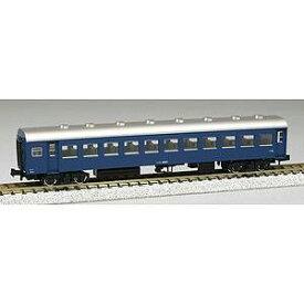[鉄道模型]カトー 【再生産】(Nゲージ) 5067 ナハ11