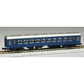 [鉄道模型]カトー 【再生産】(Nゲージ) 5068 ナハフ11