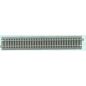 [鉄道模型]カトー KATO (HO) 2-150 HOユニトラック 直線線路246mm(4本入) [K2-150HO S246]【返品種別B】