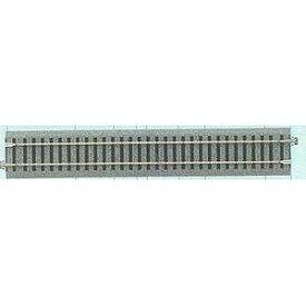[鉄道模型]カトー (HO) 2-150 HOユニトラック 直線線路246mm(4本入)