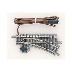 [鉄道模型]トミックス (Nゲージ) 1231 ミニ電動ポイント N-PR140-30(F)