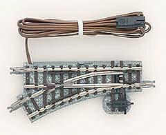 [鉄道模型]トミックス TOMIX (Nゲージ) 1232 ミニ電動ポイント N-PL140-30(F) [トミックス1232 ミニデンドウポイントN-PL140-30(F)]【返品種別B】