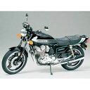1/6 オートバイシリーズ ホンダ CB750F【16020】 タミヤ [タミヤCB750F]【返品種別B】
