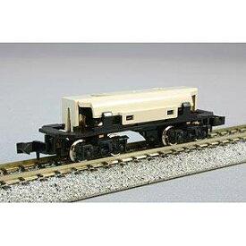 [鉄道模型]カトー (Nゲージ) 11-106 Bトレインショーティー対応 小形車両用動力ユニット 急行電車1
