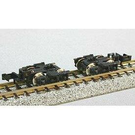[鉄道模型]カトー (Nゲージ) 11-098 Bトレインショーティ対応 小型車両用台車 急行電車1 2個入
