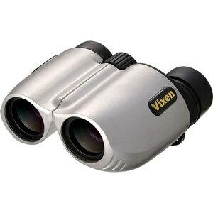 アリ-ナM8X25 ビクセン 双眼鏡「アリーナM8×25」(倍率8倍)