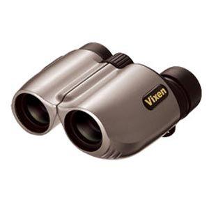 アリ-ナM10X25 ビクセン 双眼鏡「アリーナM10×25」(倍率10倍)