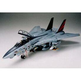 """1/32 グラマン F-14A トムキャット """"ブラックナイツ""""【60313】 タミヤ"""
