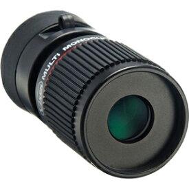 H4X12 ビクセン 単眼鏡「マルチモノキュラー4×12」(倍率:4倍)