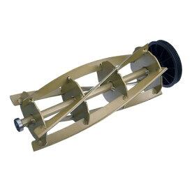 EY-8208 パナソニック 5枚超硬コーティンググリール刃