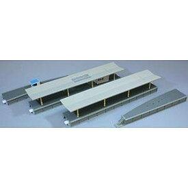 [鉄道模型]カトー (Nゲージ) 20-806 ユニトラック・島式ホームセット