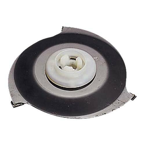 EY-8200 パナソニック はさみロータリー(替刃上下セット) 替刃