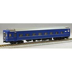 [鉄道模型]カトー 【再生産】(HO)1-536 オハネフ25 200