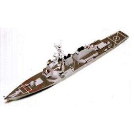 1/700 ワールドモダンシップシリーズ 米国海軍 駆逐艦 ポ−タ− ピットロード
