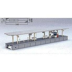 [鉄道模型]カトー (Nゲージ) 23-100 島式ホームA