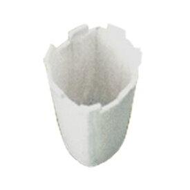 SHES-501 三菱重工 加湿器交換用蒸発布(2枚入り)