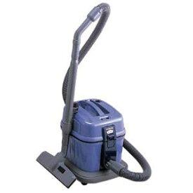 掃除機 CV-G2 日立 業務用クリーナー 【掃除機】HITACHI [CVG2]