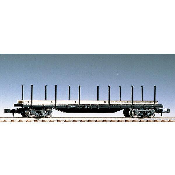 [鉄道模型]トミックス TOMIX 【再生産】(Nゲージ) 2774 チキ7000 [トミックス 2774 チキ7000]【返品種別B】
