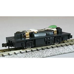 [鉄道模型]カトー KATO (Nゲージ) 11-103 Bトレインショーティー対応 チビ凸用動力ユニット [カトー 11ー103]【返品種別B】