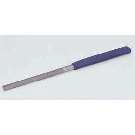 クラフトヤスリPRO(半径10mm) 74063 タミヤ