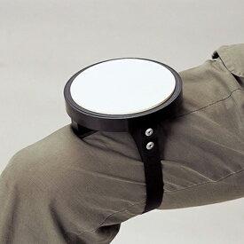 TNP-1 キクタニ 練習用ドラムパッド KIKUTANI