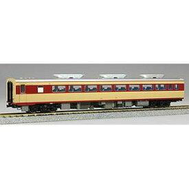 [鉄道模型]カトー 【再生産】(HO) 1-609 キハ80(モーターなし)