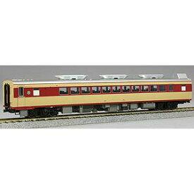 [鉄道模型]カトー 【再生産】(HO) 1-608 キロ80