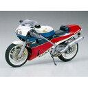 1/12オートバイシリーズ ホンダ VFR750R 【14057】 タミヤ [タミヤ1/12ホンダVF750]【返品種別B】