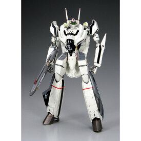 【再生産】1/72 VF-OA/S バトロイド マクロスゼロ【20】 ハセガワ