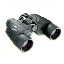 8X40 DPS I オリンパス 双眼鏡「8X40 DPS I」(倍率8倍)