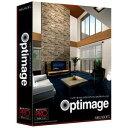 Optimage【税込】 メガソフト 【返品種別B】【送料無料】【RCP】