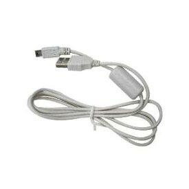 IFC-400PCU キヤノン USBインターフェースケーブル