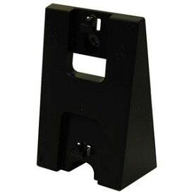 VE-U085 パナソニック 壁掛けアダプター(電話機オプション品) Panasonic [VEU085]