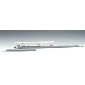 [鉄道模型]トミックス (Nゲージ) 4067 島式ホームセット(近代型) 大型車両用