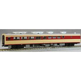 [鉄道模型]カトー 【再生産】(HO) 1-610 キシ80