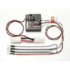 OP.909 LEDライトユニット(TLU-01)【53909】 タミヤ