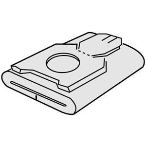 TN-15 日立 クリーナー用 純正紙パック(5枚入) HITACHI