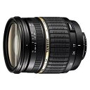 A16P-SP17-50DI2ペンタ【税込】 タムロン SP AF 17-50mm F/2.8 XR DiII LD Aspherical IF(Model:A...