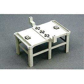 [鉄道模型]カトー (Nゲージ) 23-020 複線高架橋脚(複線ワイド架線柱用 架線柱台付属)