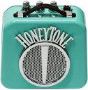 N-10-AQUA ダンエレクトロ ミニアンプ(アクア) Danelectro Honey Tone(ハニートーン)