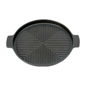 KZ-FY1 パナソニック斡旋商品 100V IH調理器専用 焼肉プレート