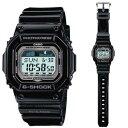 GLX-5600-1JF カシオ G-LIDE Gショックデジタル時計 [GLX56001JF]【返品種別A】【送料無料】