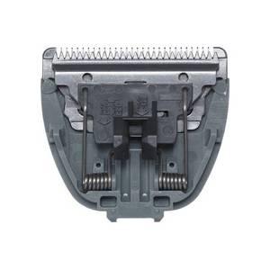 ER-9302 パナソニック 犬用バリカン替刃 [ER9302]【返品種別A】